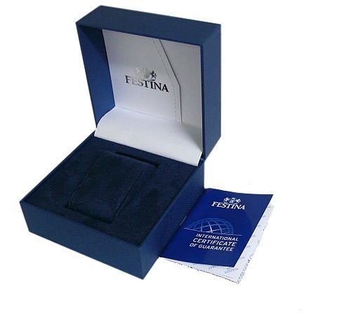 festina-watches-box