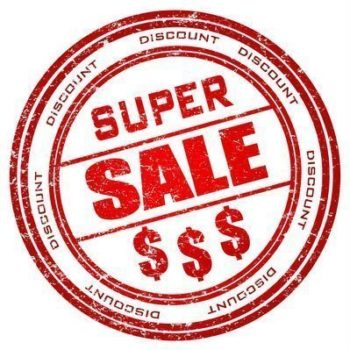 supersale image