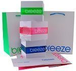 breeze watches box