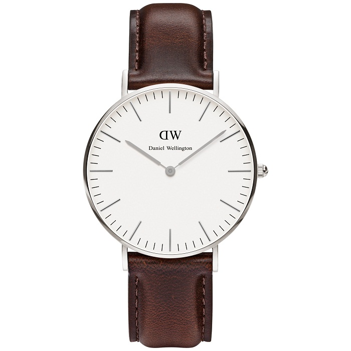 daniel wellington bristol DW00100056