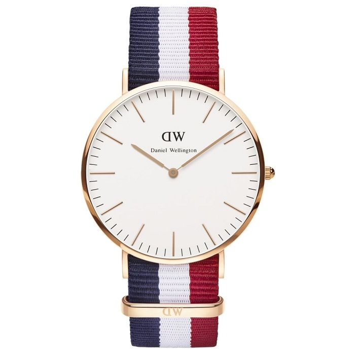 daniel wellington cambridge 0103DW