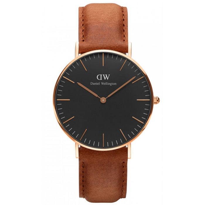 daniel wellington durham DW00100138