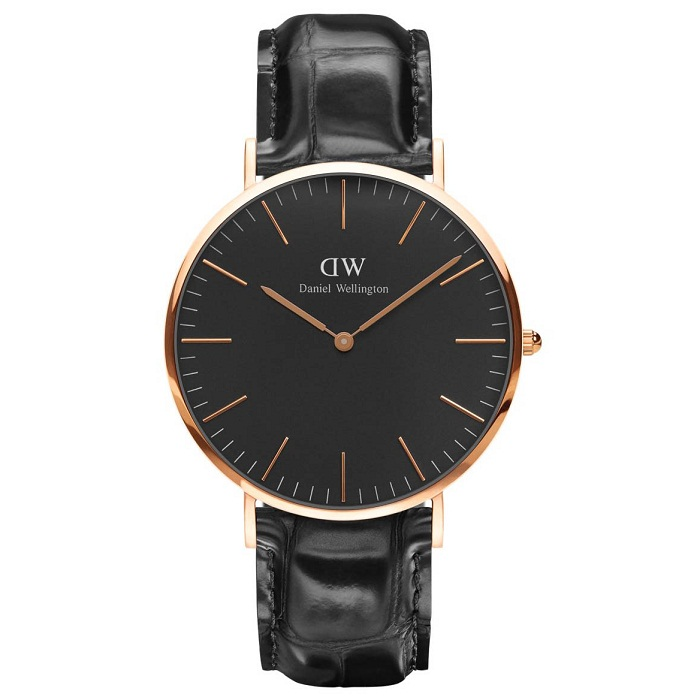 daniel wellington reading dw00100129