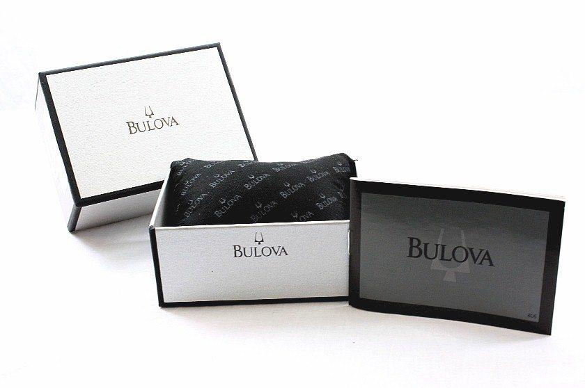 box-bulova