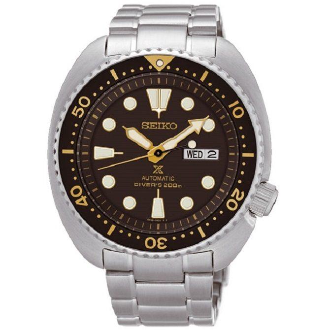 seiko prospex divers srp775k1