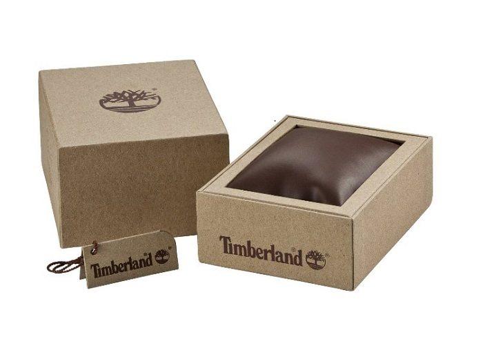 timberland-box