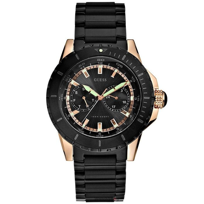 guess w25005g1