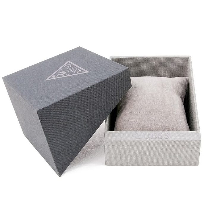 guess-box-gkri