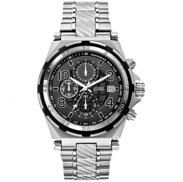 guess w0243g1