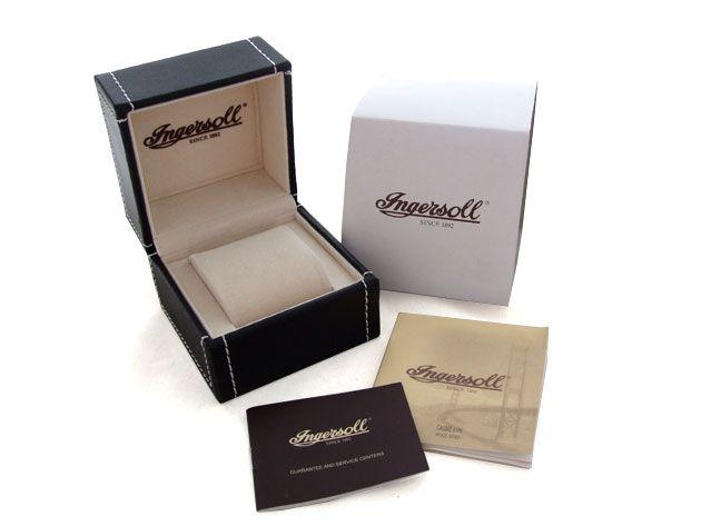 ingersoll-box