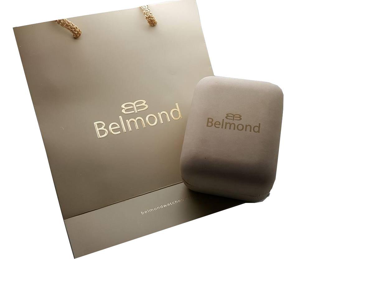 belmond-box