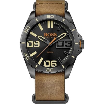 Hugo Boss Orange 1513316