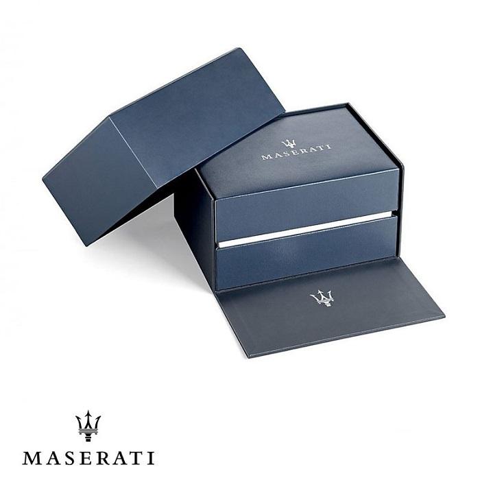 box-maserati-mple