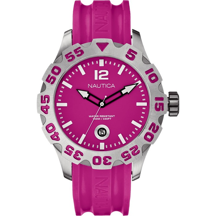 nautica bfd 100 a14607g