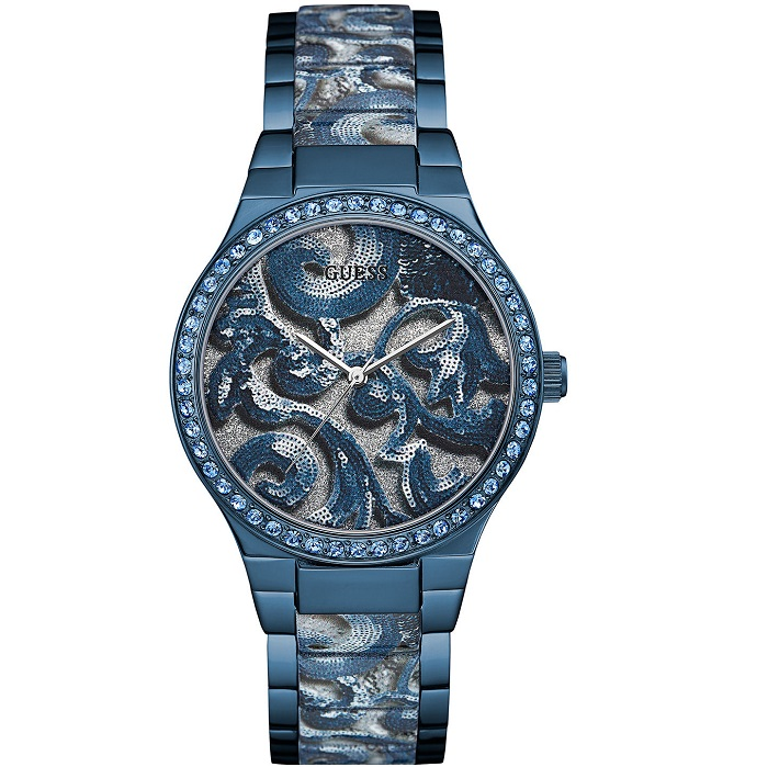 guess iconic w0843l2