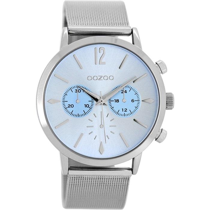 oozoo timepieces c8450