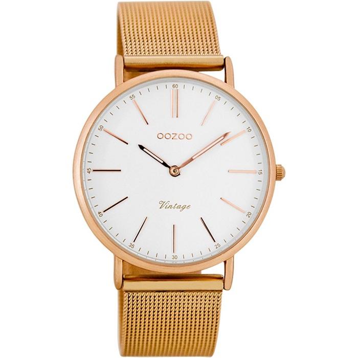 oozoo timepieces vintage c7398