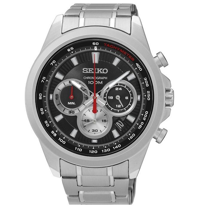 seiko chronograph ssb241p1
