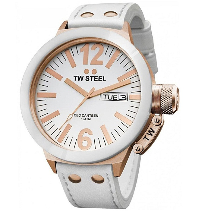 tw steel ceo collection ce1036