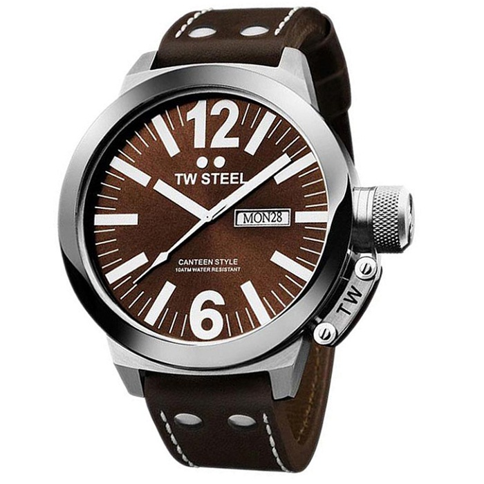 tw steel ceo collection ce1010