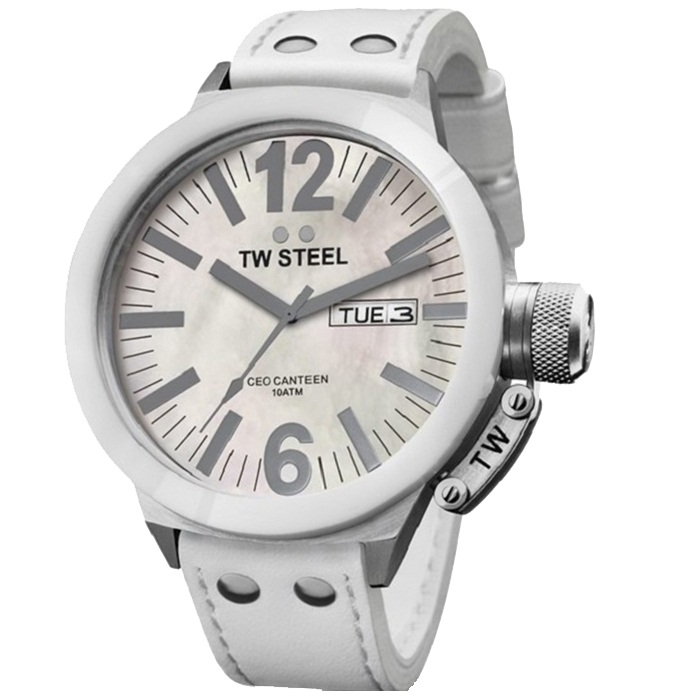 tw steel ceo collection ce1038