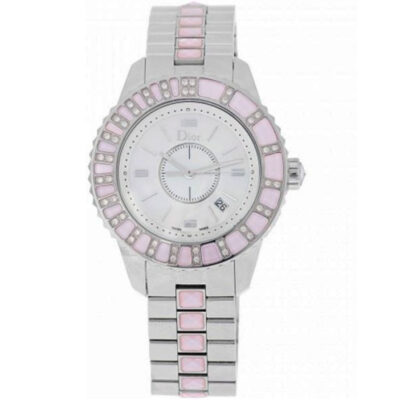 christian dior crystal 113110m001