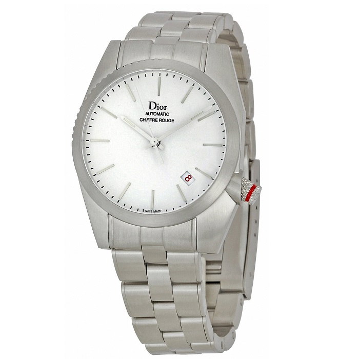 christian dior chiffre rouge 084510m002