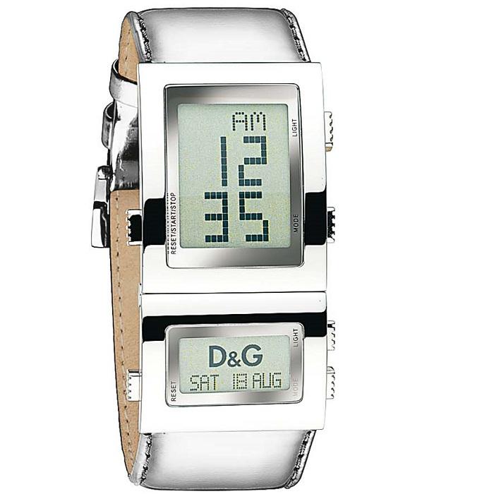 d&g highlander dw0359