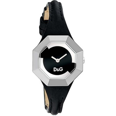 d&g dw0283