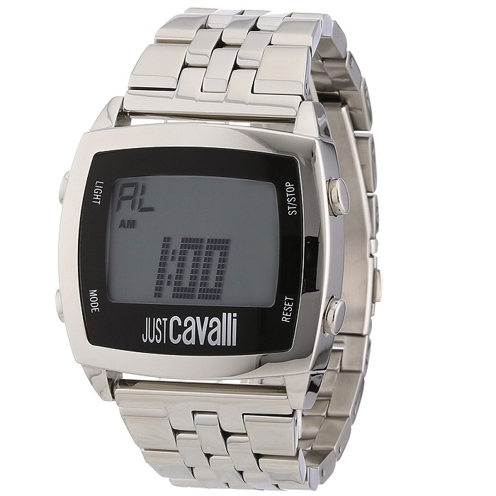 just cavalli screen r7253225015