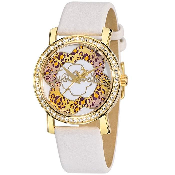 Just Cavalli Moon R7251103845 γυναικείο ρολόι -GEORGATOS.gr c92a905d9c3