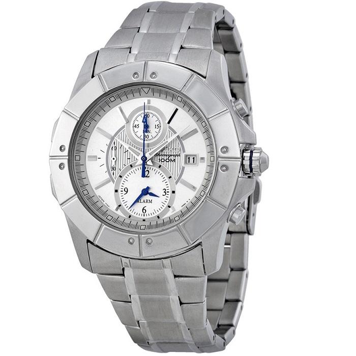 seiko chronograph snac97p1
