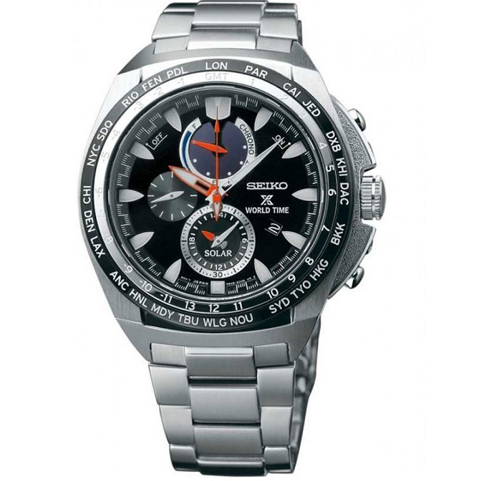 seiko sportura chronograph ssc487p1