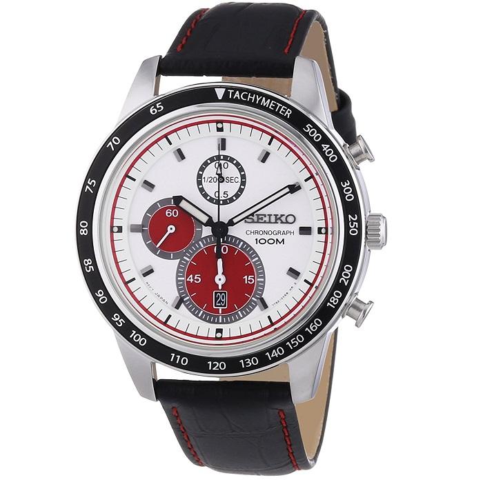 seiko chronograph sndd91p1