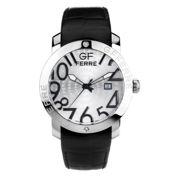 gianfranco ferre gf9102m02d