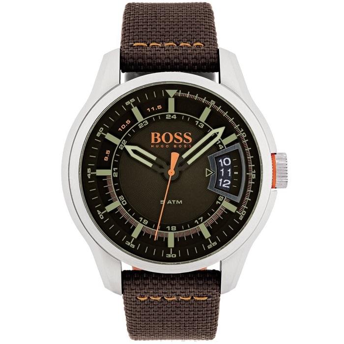 hugo boss hong kong 1550016