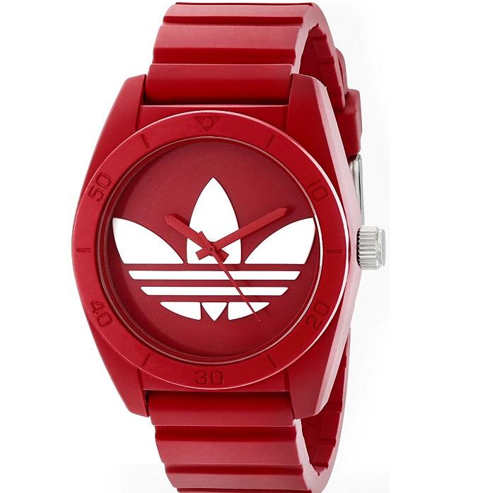 Adidas Santiago ADH6168
