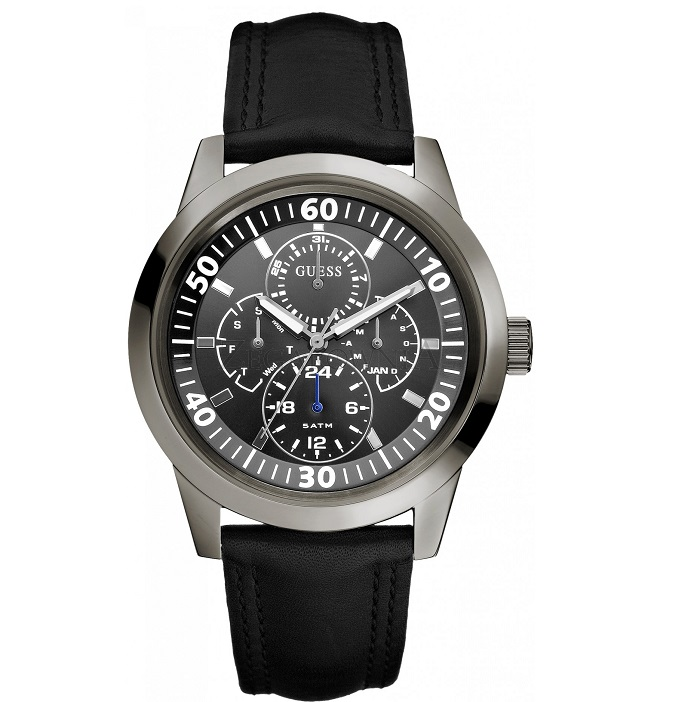 guess w10584g1