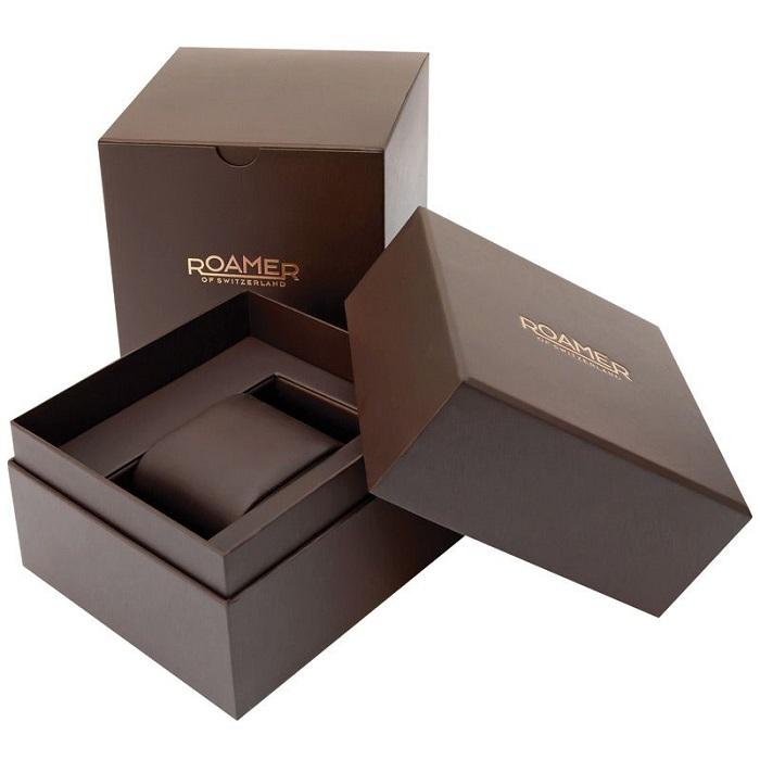 box roamer
