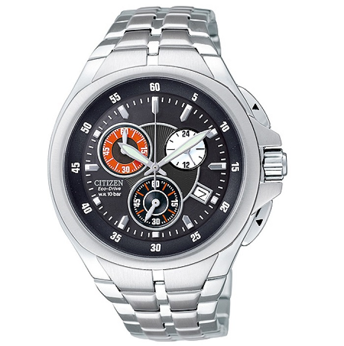 citizen promaster eco-drive at0441-50f