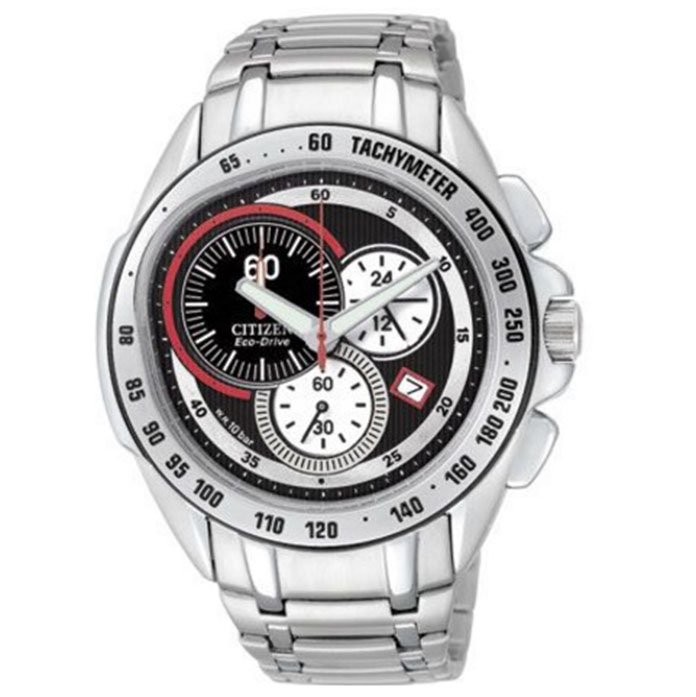 citizen promaster eco-drive at0456-52f