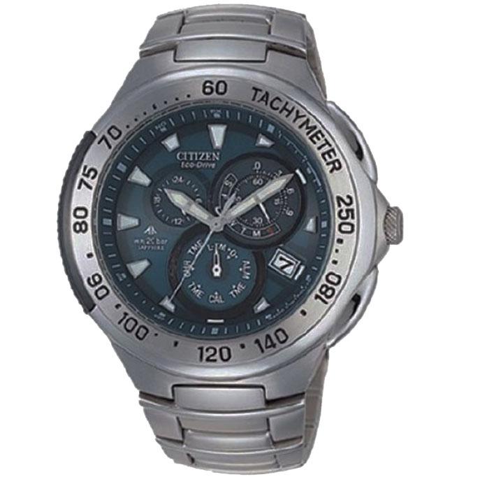 99f3682c43 Citizen Eco-Drive AS4015-52L Ρολόι ανδρικό -GEORGATOS.gr