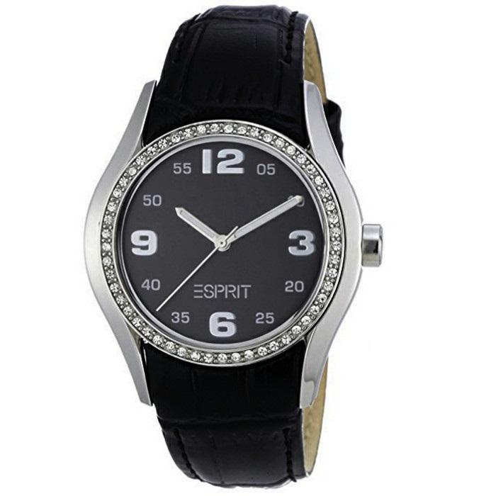 Esprit ES900042005 Ρολόι γυναικείο -GEORGATOS.gr 481b4d03650