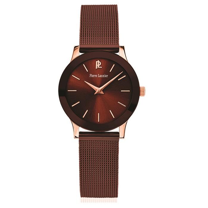 Pierre Lannier 050J948 γυναικείο ρολόι -GEORGATOS.gr 8f016082e39
