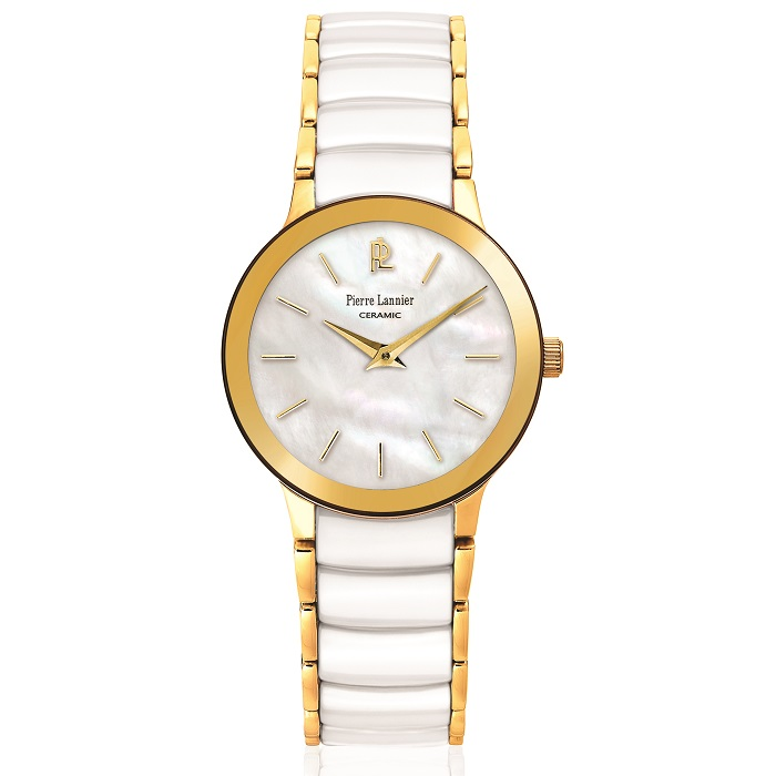 Pierre Lannier 013L590 γυναικείο ρολόι -GEORGATOS.gr c65abda53a8