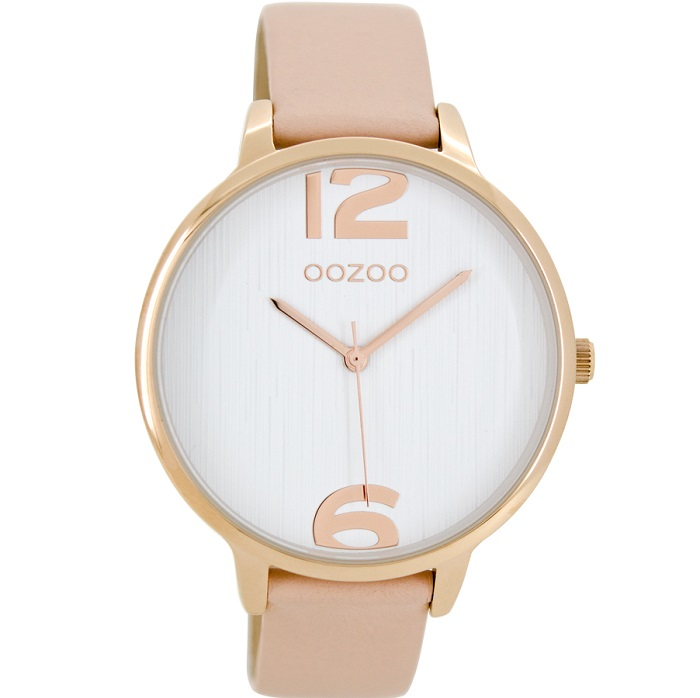 oozoo timepieces c8657