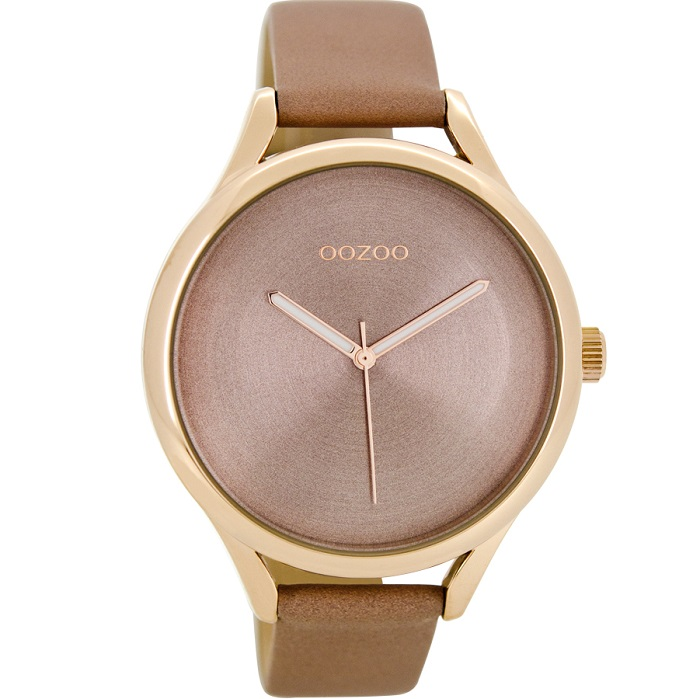 oozoo timepieces c8632
