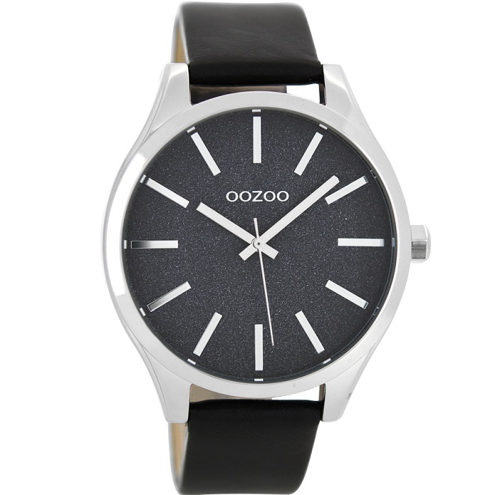 oozoo timepieces c8624