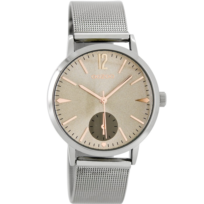 oozoo timepieces c8617