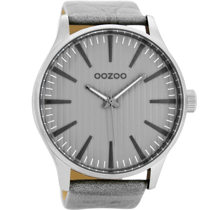 oozoo timepieces c8561